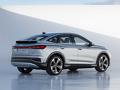 Audi_Q4_Sportback_e-tron_MF_8.jpg