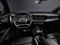 Audi_Q4_Sportback_e-tron_MF_9.jpg