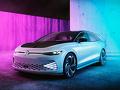 Volkswagen_ID_SPACE_VIZZION_-_Modelfoto_n_1.jpg