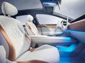 Volkswagen_ID_SPACE_VIZZION_-_Modelfoto_n_10.jpg