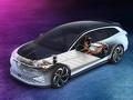 Volkswagen_ID_SPACE_VIZZION_-_Modelfoto_n_13.jpg