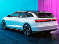 Volkswagen_ID_SPACE_VIZZION_-_Modelfoto_n_2.jpg