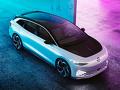 Volkswagen_ID_SPACE_VIZZION_-_Modelfoto_n_3.jpg