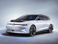 Volkswagen_ID_SPACE_VIZZION_-_Modelfoto_n_4.jpg