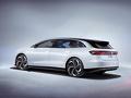Volkswagen_ID_SPACE_VIZZION_-_Modelfoto_n_5.jpg