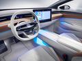 Volkswagen_ID_SPACE_VIZZION_-_Modelfoto_n_9.jpg