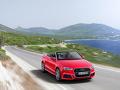 Audi_A3_Cabriolet_2_1.jpg