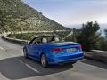 Audi_A3_Cabriolet_4_1.jpg