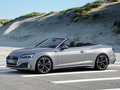 Audi_A5_Cabriolet_-_Modelfoto_2.jpg