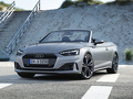 Audi_A5_Cabriolet_-_Modelfoto_3.jpg
