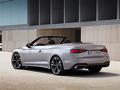 Audi_A5_Cabriolet_-_Modelfoto_4.jpg