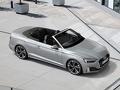 Audi_A5_Cabriolet_-_Modelfoto_5.jpg