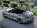 Audi_A5_Cabriolet_-_Modelfoto_6.jpg
