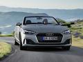 Audi_A5_Cabriolet_-_Modelfoto_7.jpg