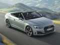 Audi_A5_Cabriolet_-_Modelfoto_8.jpg