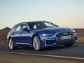 Audi_A6_Avant_-_Modelfoto_1.jpg