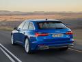 Audi_A6_Avant_-_Modelfoto_3.jpg