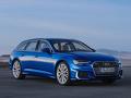 Audi_A6_Avant_-_Modelfoto_4.jpg