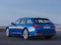 Audi_A6_Avant_-_Modelfoto_5.jpg