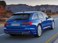 Audi_A6_Avant_-_Modelfoto_6.jpg