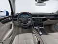 Audi_A6_Avant_-_Modelfoto_7.jpg