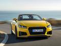 Modelfoto_Audi_TT_-_10.jpg