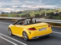 Modelfoto_Audi_TT_-_11.jpg