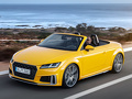 Modelfoto_Audi_TT_-_12.jpg