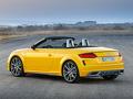 Modelfoto_Audi_TT_-_5.jpg