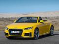 Modelfoto_Audi_TT_-_7.jpg