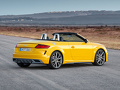 Modelfoto_Audi_TT_-_8.jpg