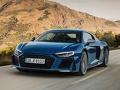 Audi_R8_modelfoto_-_new_1.jpg