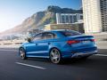 Audi_S3_Limousine.jpg