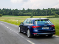 Audi_S4_Avant.jpg