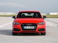 Audi_S4_Limousine.jpg