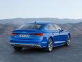 Audi_S5_Sportback.jpg