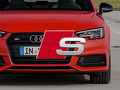 Audi_S_modellen_modelfoto.jpg