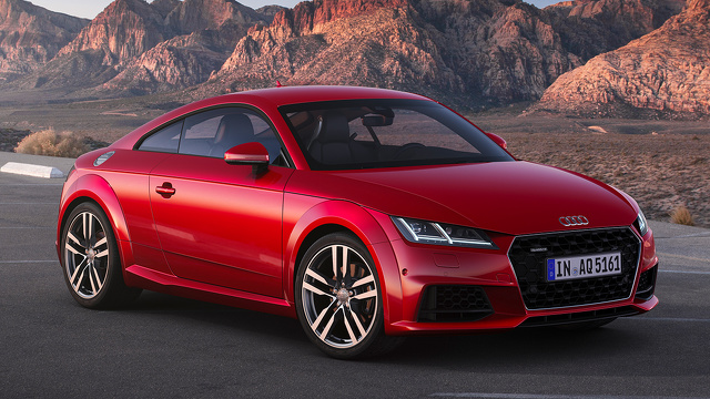 Audi_TT_Coupe_-_Sfeerfoto_1.jpg