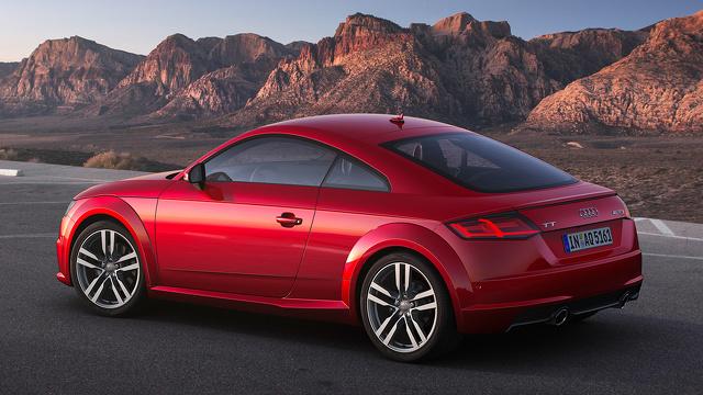 Audi_TT_Coupe_-_Sfeerfoto_2.jpg