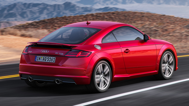 Audi_TT_Coupe_-_Sfeerfoto_3.jpg