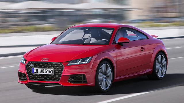 Audi_TT_Coupe_-_Sfeerfoto_4.jpg