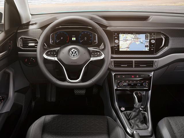 Volkswagen_T-Cross_-_Infotainment_1.jpg