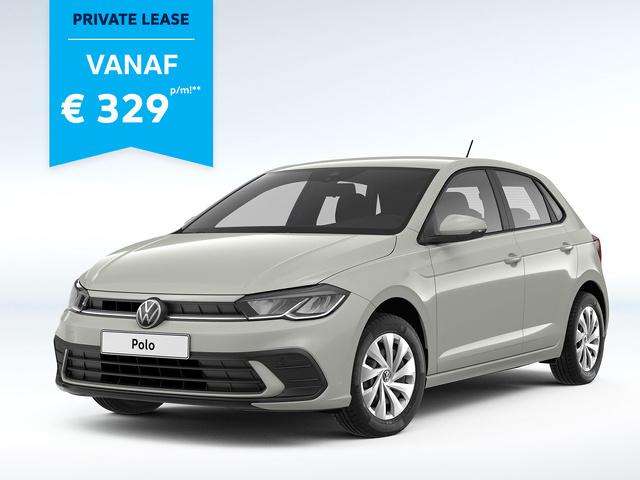 Volkswagen_Polo_Private_Lease_-_329_pm_OKT21.jpg