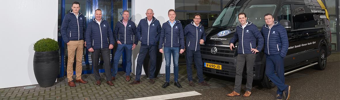 Teamfoto_Pon_Dealer_Volkswagen_Bedrijfswagens_2018_v2.jpg