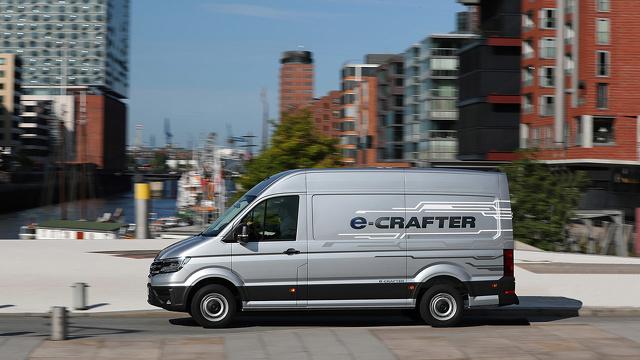 Crafter-7.jpg