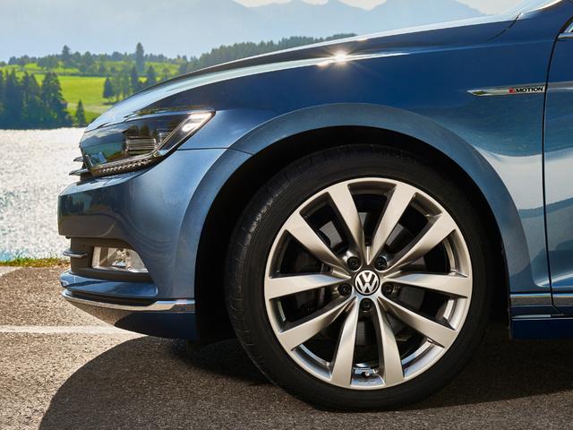 Volkswagen_Occasioncheck_-_Veiligheid.jpg