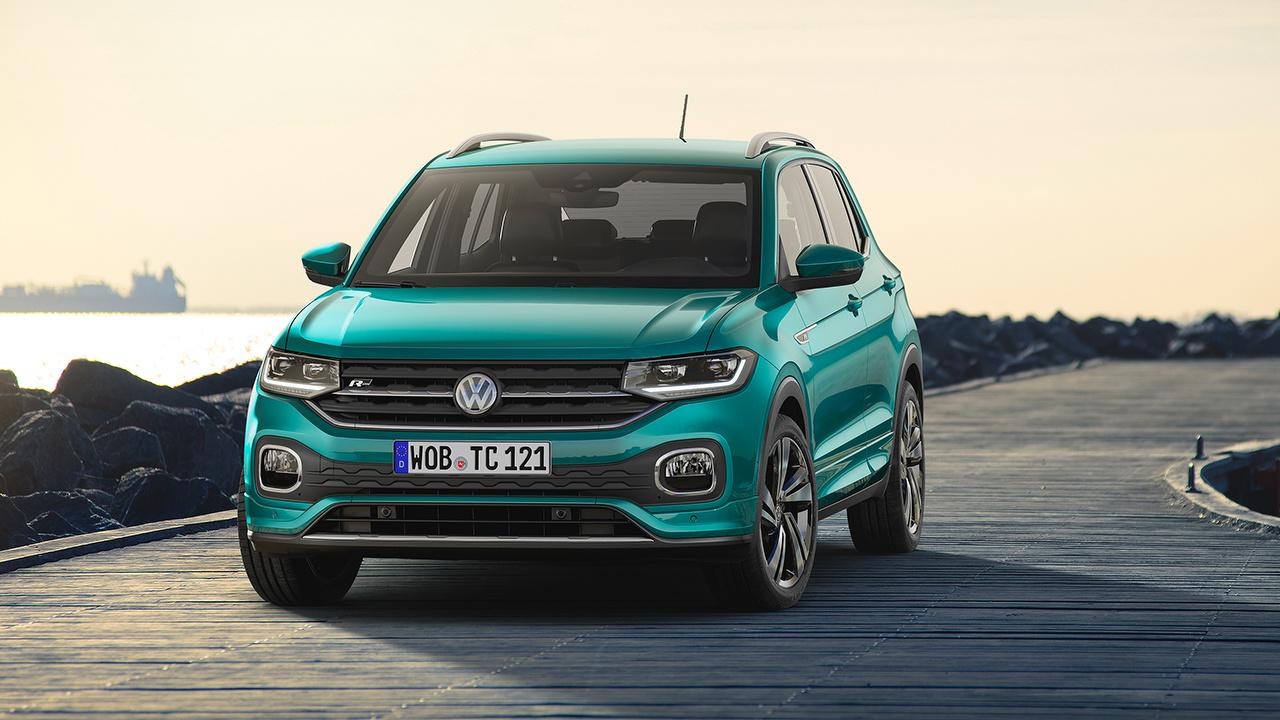 Volkswagen_T-Cross_-_Intro-afbeelding_modelpagina.jpg