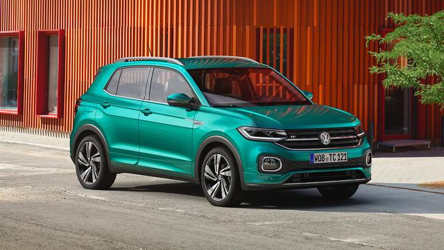 Volkswagen_T-Cross_-_Gallerij_afbeelding_1.jpg