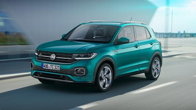 Volkswagen_T-Cross_-_Gallerij_afbeelding_4.jpg