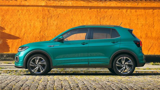 Volkswagen_T-Cross_-_Gallerij_afbeelding_3.jpg
